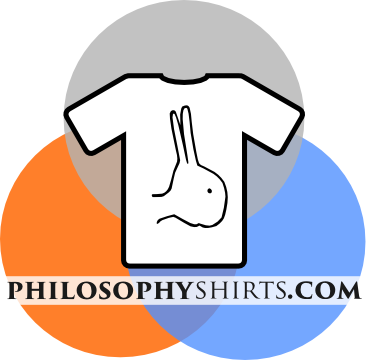 Philosophy Shirts Logo