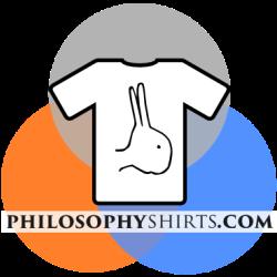 PhilosophyShirts.com